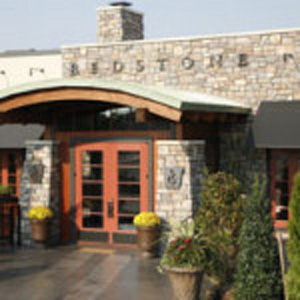 Shopping, Dining, Retail in Berlin, NJ | Taylor Woods Apartments - 7353-150x150
