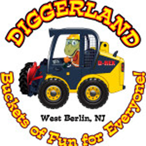 Shopping, Dining, Retail in Berlin, NJ | Taylor Woods Apartments - Diggerland-Logo-JPEG-150x150