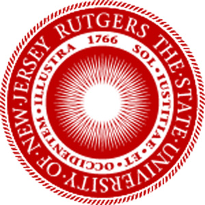 Shopping, Dining, Retail in Berlin, NJ | Taylor Woods Apartments - Rutgers_The_State_University_of_New_Jersey_logo-150x150