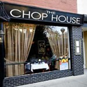 Shopping, Dining, Retail in Berlin, NJ | Taylor Woods Apartments - TheChopHouse-150x150