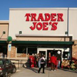 Shopping, Dining, Retail in Berlin, NJ | Taylor Woods Apartments - TraderJoes440-150x150