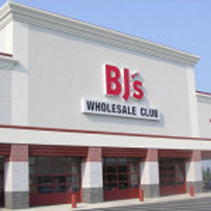 Shopping, Dining, Retail in Berlin, NJ | Taylor Woods Apartments - bjs_wholesale-150x150