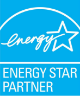 Apartments For Rent - Berlin, NJ | Taylor Woods Apartments - logo-energy-star-partner