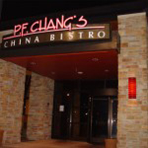 Shopping, Dining, Retail in Berlin, NJ | Taylor Woods Apartments - pf-changs-china-bistro-1-150x150