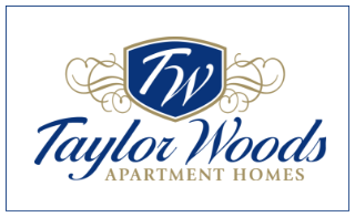 Taylor Woods Apartment Homes